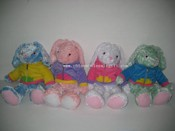 Baby Soft Toy images