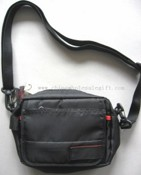 Shoulder Sport Bag images