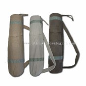 Yoga Mat Bag images