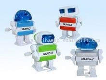 Wind Up Robot images
