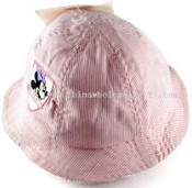 Children Bucket Hat images