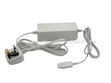Game Charger for Wii Video Game Accessory images