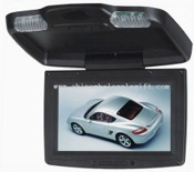 9.2 Inch Car Roof Mount LCD Monitor images