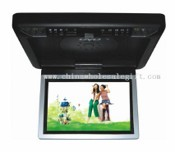 Car DVD Player W/TFT images