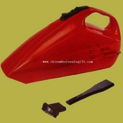 Portable Car Vacuum Cleaner images