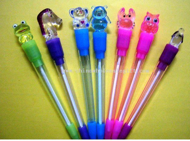 Led Light-up Pen