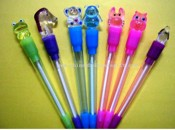 Led Light-up Pen images