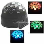 LED Magic Ball images