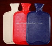 Hot Water Bottle images