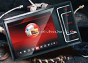 2.4 inch TFT MP4 player images
