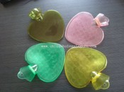 PVC Hot Water Bottle images
