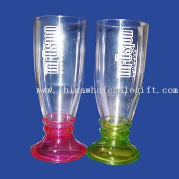 Infusion Glasses