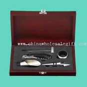 Bar Accessories Gift Set images
