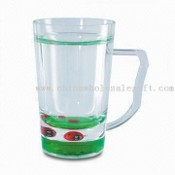 Fancy Beer Mug images