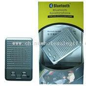 Bluetooth Car Kit images