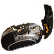 Bluetooth Wireless Optical Mouse images