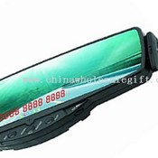 Rearview Mirror Hands Free Car Kit images