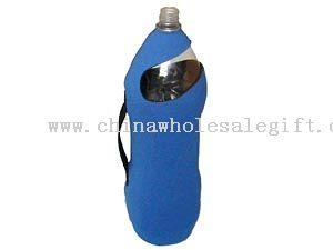 2L bottle cooler