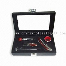 Corkscrew Gift Set images