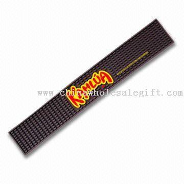 PVC Bar Mat