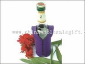 Kongfu suit bottle cooler images