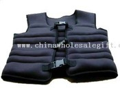 weight vest images