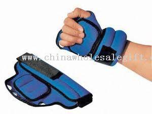Wrist and Palm sandbag