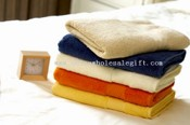 Pastel satin bath towel images