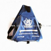 Corporate Gift Backpack images