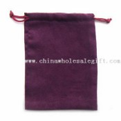 Fashionable Gift Pouches images