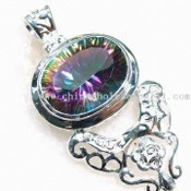 Gemstone Jewelry images