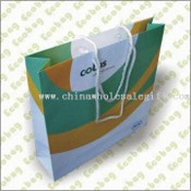 Paper Bags images