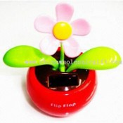 Solar Gift Toy images