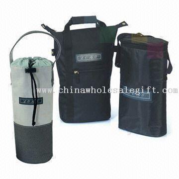 PVC Bag in 600D Material