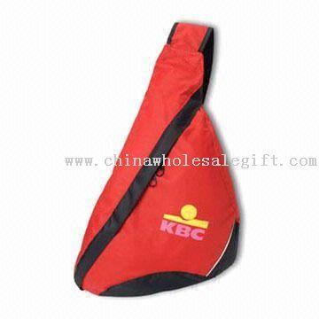 Shoulder Bag/Corporate Gift Backpack