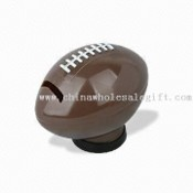 Rugby-shaped Money Box images