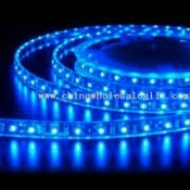 LED Crystal Flexible Ribbon images