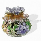 Trinket Jewelry Box images