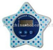 water proof  star timer images