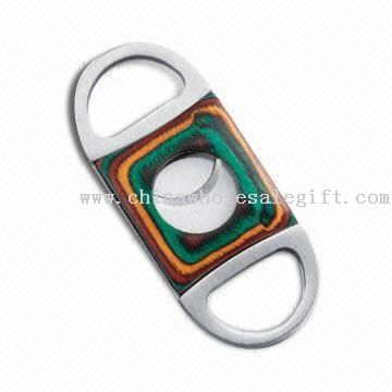 Cigar Cutter with Length of 9cm