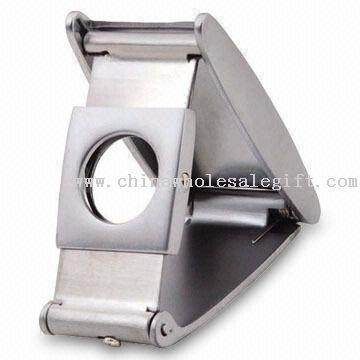 Cigarette Cutter