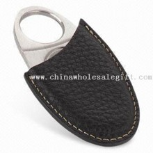 Cigar Cutter images
