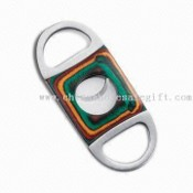 Cigar Cutter with Length of 9cm images