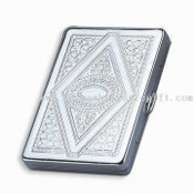 Cigarette Case in Various Designs images