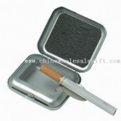 Portable AshTray images