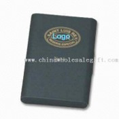 Tin Cigar Holding Case images