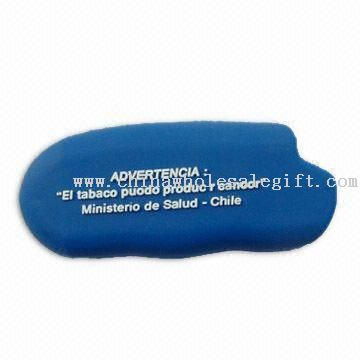 Rubber Lighter Holder/Cover