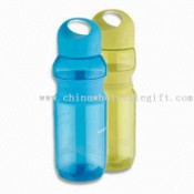 20-ounce Plastic Travel Mugs images