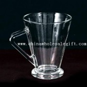 9oz Beer Mug images