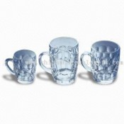 Beer Mug Available in Various Sizes images